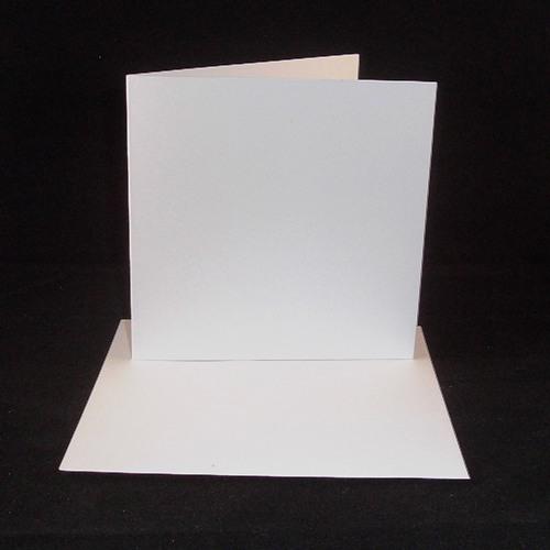 7 x 7 white greeting card blanks only no envelopes 7 x 7 white greeting card blanks only no envelopes m4hsunfo